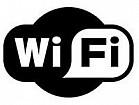 Настройка Интернет и Wi-Fi