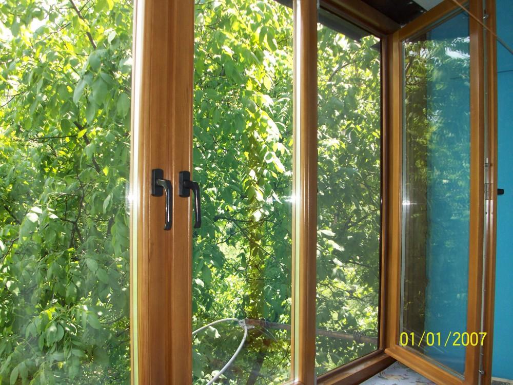 Деревянные евро окна. недорого. под стеклопакет. купить крив.