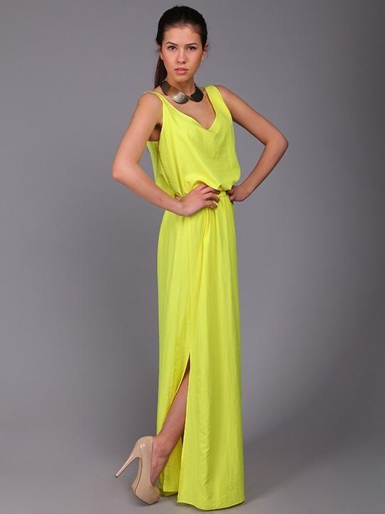 Купить женскую и мужскую одежду недорого в интернет магазине