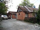 Продаётся дом на Смычке