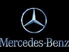 Запчасти б/у оригинал  на грузовые автомобили Mercedes