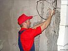 Работа в Польше для специалистов по внутренней отделке домов