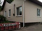 Продаётся добротный дом в р-не 7-Заречного