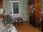 3-комнатная квартира на Восточном-1