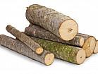 Продаю дрова твердых/мягких/фруктовых пород
