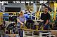 Легальная работа в Польше для разнорабочих на производствах.