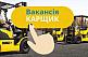 Работа в Польше для карщика передние(боковые)