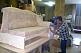 Легальная работа в Польше на мебельной фабрике