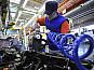 Работа в Польше для мужчин на автозаводе.