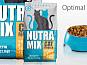 Нутра Микс Основной рацион для кошек