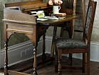 Эксклюзивная Мебель   Деревянная Мебель на Заказ   Элитная и Дизайнерская Мебель