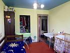 Квартира с ремонтом, 129 квартал