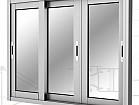 Раздвижные и Алюминиевые Конструкции | Раздвижные Алюминиевые Балконы Provedal