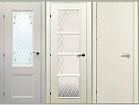 Белые Двери | Купить Белые Двери | Входная Межкомнатная Дверь Белого Цвета Купить Цена