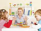 Польский для детей от 6-18 лет