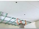 Выровнять Потолок   Шпаклёвка Потолка   Потолок из Гипсокартона   Натяжной Потолок