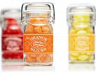 Вакансия : упаковка сладостей
