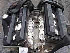 Продам мотор 3.2 инж. на  Chevrolet Captiva 2008 год