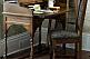 Эксклюзивная Мебель | Деревянная Мебель на Заказ | Элитная и Дизайнерская Мебель