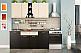 Кухонные Гарнитуры | Купить Кухонный Гарнитур | Кухонная Мебель для Кухни