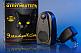 Купить отпугиватель грызунов электрокот, акустический прибор от мышей