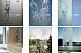 Декоративные Стекла | Стекло Декоративное | Шпросы Декоративные Раскладки для Окон и Дверей