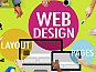 Курсы web-дизайна  Front-end  разработчик  и web- программирования Back-end разработчик.  Звоните