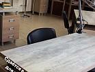 Аренда маникюрного стола