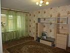 Сдам 1-комнатную квартиру на 2-м Восточном