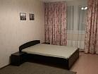 Сдается: 3-комн. квартира на Карачунах