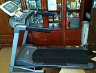 Продается беговая дорожка Esprit СТ 80