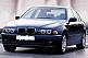 Разборка BMW 5-Series Е-39 с 1996 по 2003 год