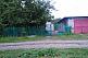 Продается дом в г. Пятихатки
