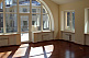 Предоставляем услуги по комплексному ремонту квартир, домов, офисов
