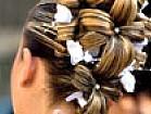 Обучение: парикмахер-универсал, Арт-директор
