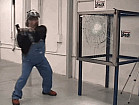 Защитное Пулестойкое Стекло | Защитное Многослойное Ударостойкое Стекло