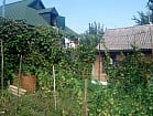 Дом Терновской р-н 8 горбольница ул.Закарпатская