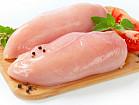 Вакансия : куриное предприятие