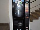 Установка кофейного автомата. Используем натуральный кофе.