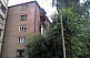 Двухкомнатная квартира на Современнике