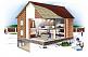 Замена Труб Водопровода (Водоснабжения) и Канализации Квартира Дом