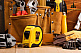 Вакансия : производство строительных инструментов