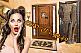 Входные Двери Собственного Производства | Входные Двери - Купить Стальную Дверь
