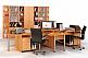 Мебель Кривой Рог | Купить Мебель для Дома | Продажа Мебели | Магазин Мебели