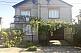 Продам дом с гаражом в Центрально-Городском районе «Гданцевка»