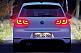 Вакансия : производство фонарей для автомобилей