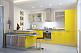 Кухни ДСП | ДСП - Мебель на Заказ | ДСП фасады | Кухни из ДСП под Заказ