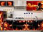 Дизайнерская Мебель для Кухни | Кухонная Мебель | Кухня Цена