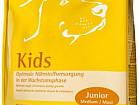 Josera Kids Йозера корм для щенков кривой рог