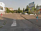 """Аренда отдельного здания/постройки на """"Бирюзе"""", под магазин-офис"""